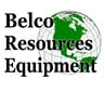 Hay Day Inc is a dealer for all brands of small line equipment distributed by Belco Resources